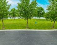 11746 Waterbridge Court, Zionsville image