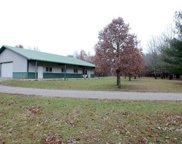 5336 County Road 69, Saint Joe image