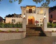1323     Cordova Avenue, Glendale image