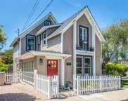 410 7th St, Pacific Grove image