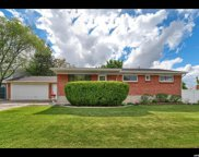4106 S 5420  W, West Valley City image