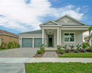 2993 Irish Peach Drive, Winter Garden image