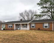 3824 Forest Glen Road, South Central 1 Virginia Beach image