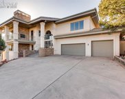 4185 Old Scotchman Way, Colorado Springs image