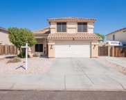 12694 W Mulberry Drive, Avondale image