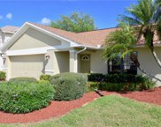 8375 Grove RD, Fort Myers image