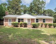 14012 Durant Road, Raleigh image