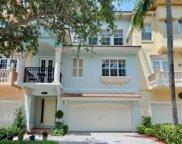 2494 San Pietro Circle, Palm Beach Gardens image