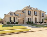 4916 Broiles Court, Fort Worth image