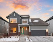 1508 W 66th Avenue, Denver image