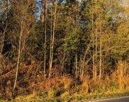 00 Highway 92, Enoree image