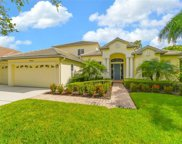 7644 Harrington Lane, Lakewood Ranch image