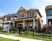 98 Braebrook Dr, Whitby image