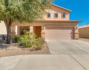 28887 N Welton Place, San Tan Valley image