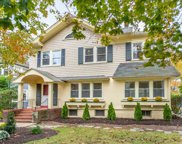 213 MONTCLAIR AVE, Montclair Twp. image