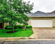 4105 Triple Crown Ct, Austin image