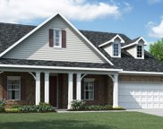 105 Norris Knoll Court, Holly Springs image
