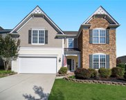 1233 Sandy Bottom Nw Drive, Concord image