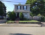 21 Marshall St, Braintree image