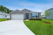 3514 Song Bird Lakes Drive, Green Cove Springs image