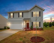 210 Keating Place  Drive, Fort Mill image