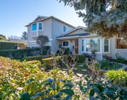 3910 W Rincon Ave, Campbell image