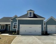215 Meadow Lake Drive, Youngsville image