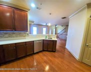 705 Abby Road, Middletown image