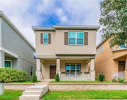 9434 Woodcrane Drive, Winter Garden image