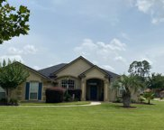 2415 MOON HARBOR WAY, Middleburg image