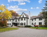 6 Country Squire Road, Saddle River image