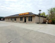 10215 E US 40 Highway, Independence image