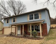 12712 Glenette Dr, Maryland Heights image