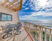 1 Beach Lagoon  Road Unit 5001, Hilton Head Island image