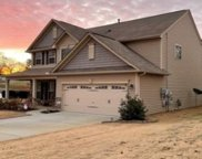301 Cypress Hill Court, Simpsonville image