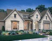 227 Broadmoor Drive, Haslet image