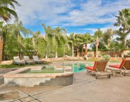 113 Clearwater Way, Rancho Mirage image