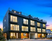 1824 NW 89th Street, Seattle image