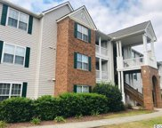3768 Citation Way Unit 1131, Myrtle Beach image
