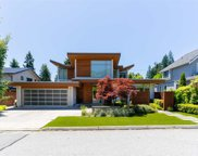 907 Kennedy Avenue, North Vancouver image