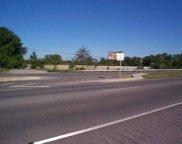 2993 S Dixie Boulevard, Radcliff image