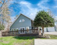 2239 Battle Hill Rd, Pigeon Forge image