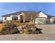 4709 Prairie Ridge Dr, Fort Collins image