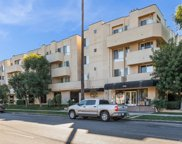 19350 Sherman Way Unit #324, Reseda image