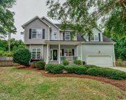 1343 Chadwick Shores Drive, Sneads Ferry image