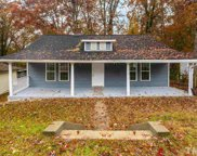 1620 Collegeview Avenue, Raleigh image