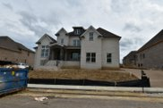 5011 Wallaby Dr (360), Spring Hill image