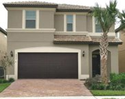 8804 Corcovado Drive, Kissimmee image