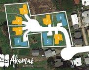 1430 Akamai Place Unit 3, Kailua image