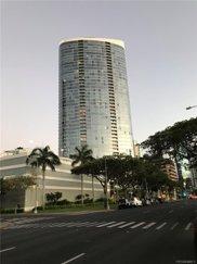 1288 Kapiolani Boulevard Unit 3408, Honolulu image